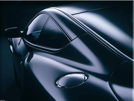 rtm-lourd-7-carrosserie-automobile-1.jpg